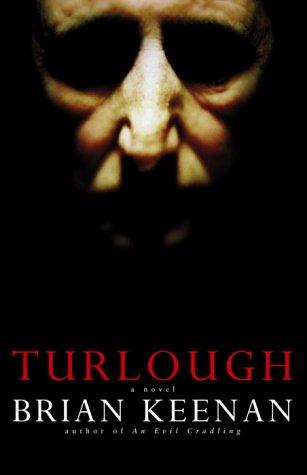 9780224041515: Turlough