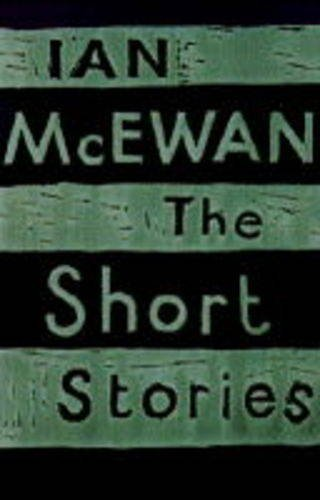 9780224042581: The Short Stories