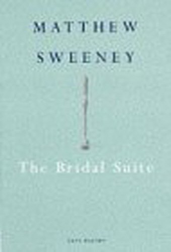 The Bridal Suite: Sweeney Mathew