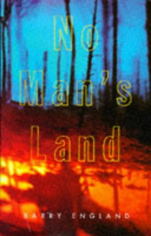 9780224043694: No Man's Land