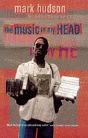 9780224043830: The Music in My Head