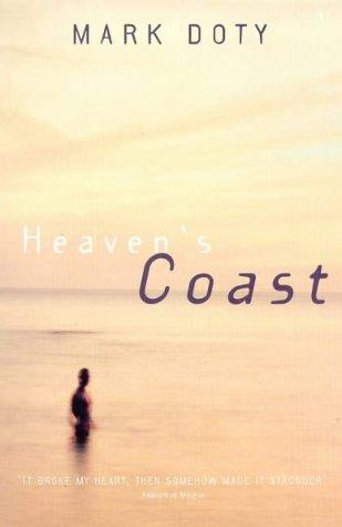 9780224043908: Heaven's Coast: a Memoir