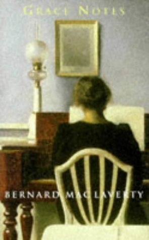 remote by bernard maclaverty essay