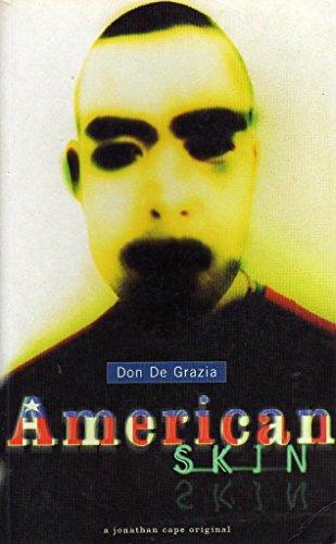 American Skin: Grazia, Don De