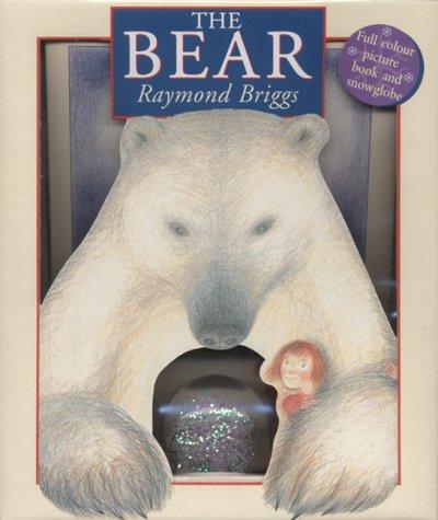 9780224047081: The Bear