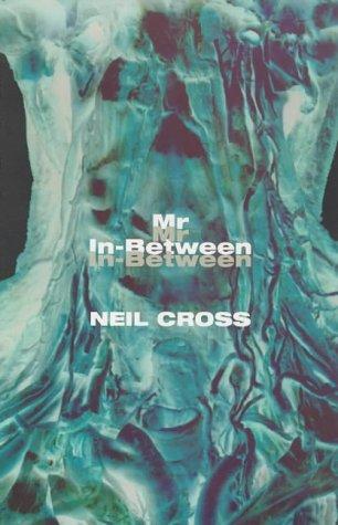 9780224050272: Mr. In-between