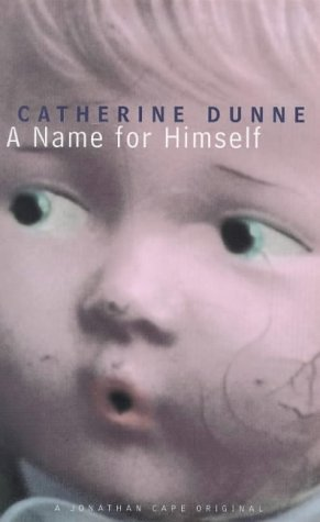 9780224050906: A Name for Himself