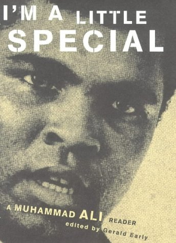 9780224051545: The Muhammad Ali Reader