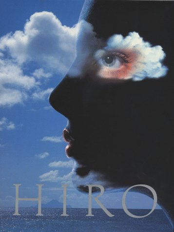 Hiro: Hiro, Richard Avedon
