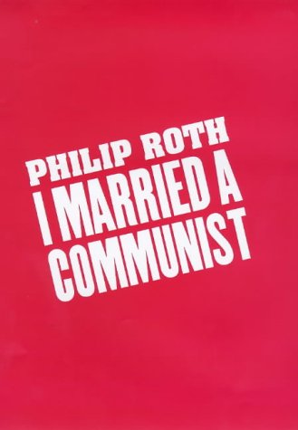 9780224052580: I Married A Communist
