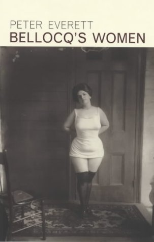 9780224059886: Bellocq's Women