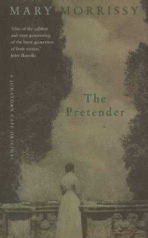 9780224060370: The Pretender