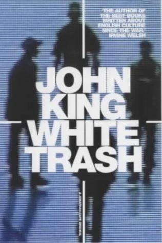 9780224060493: White Trash