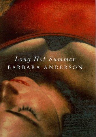 9780224060653: Long Hot Summer
