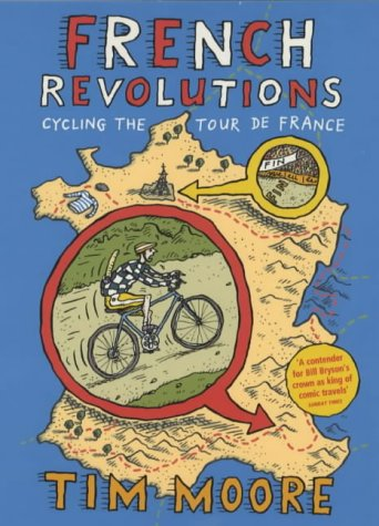 9780224060950: French revolutions