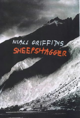 9780224061056: Sheepshagger