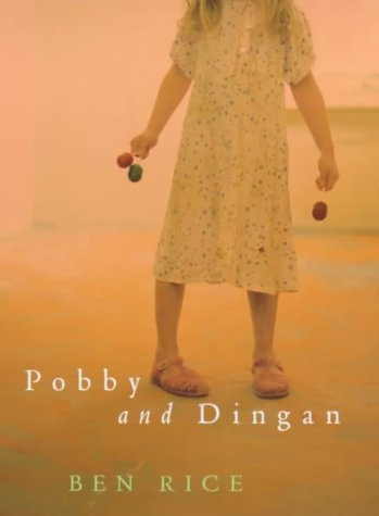pobby and dingan On the afternoon that pobby and dingan disappear, kellyanne insists that the williamsons drive out to the opal mines and search for them.