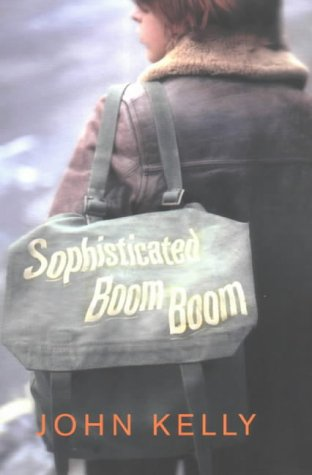 9780224061292: Sophisticated Boom Boom