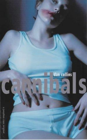 9780224061346: Cannibals