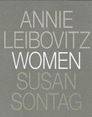 9780224061377: Women