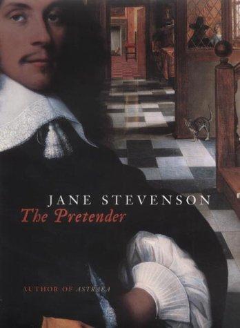 9780224061414: The Pretender