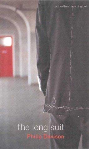 9780224061735: The Long Suit