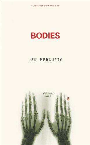 9780224061971: Bodies
