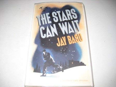 9780224061988: The stars can wait