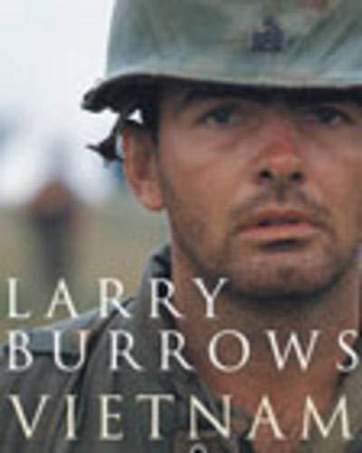 Vietnam: Larry Burrows