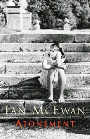 Atonement: McEwan, Ian