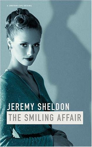 9780224062817: The Smiling Affair
