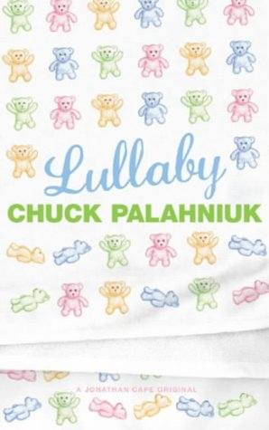 9780224063012: Lullaby