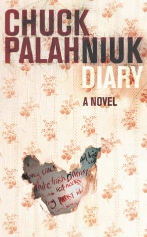 9780224063890: Diary