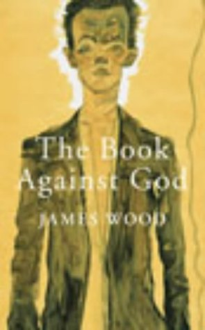 9780224063951: The Book Against God
