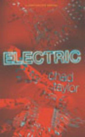 9780224069267: Electric
