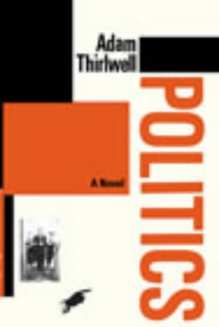 9780224071048: Politics