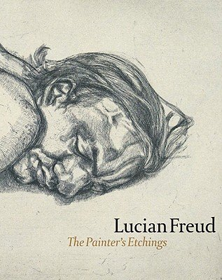 9780224071161: Lucian Freud