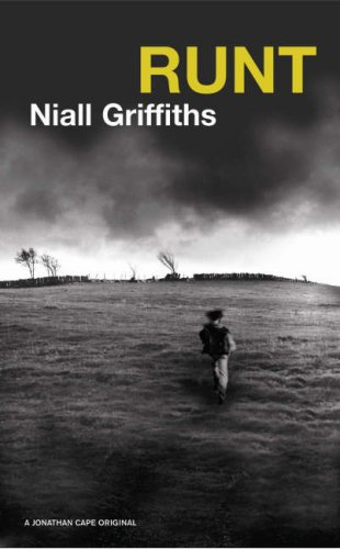 Runt: Griffiths, Niall