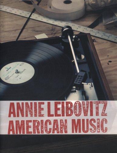 9780224072717: American Music