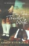 9780224073080: The Time Traveler's Wife