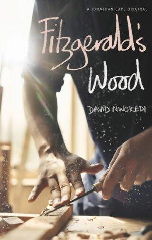 9780224073431: Fitzgerald's Wood