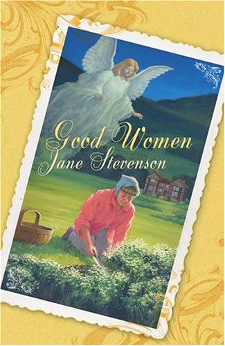 9780224073516: Good Women
