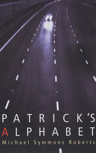 9780224075961: Patrick's Alphabet