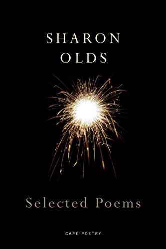 9780224076883: Selected Poems