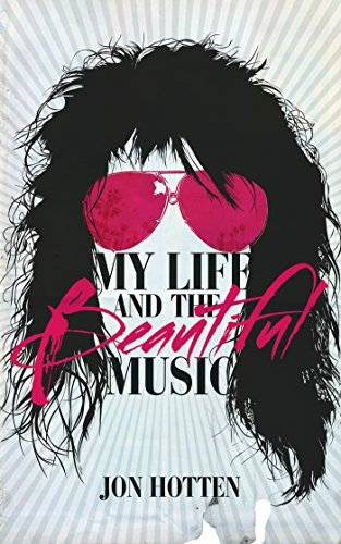 9780224077835: My Life And The Beautiful Music