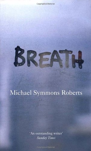 9780224078023: Breath