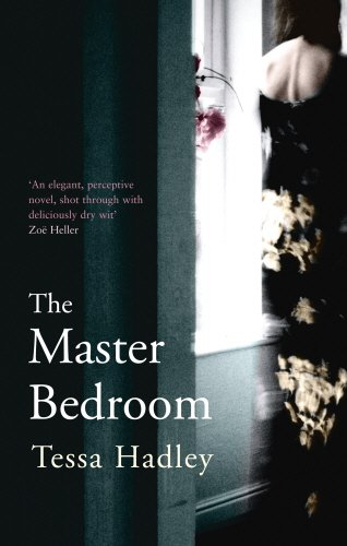 9780224078542: The Master Bedroom