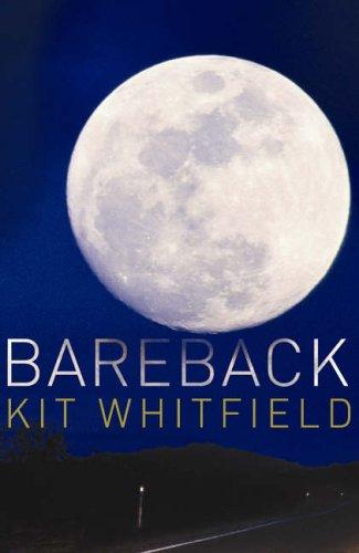 9780224078641: Bareback