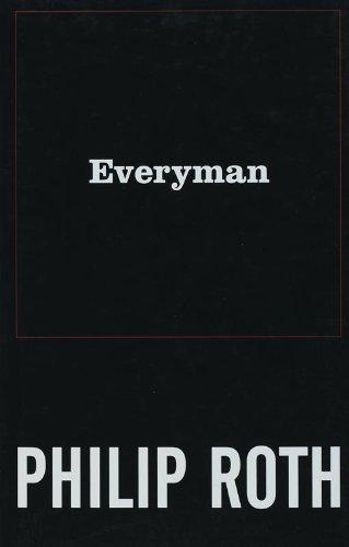 9780224078696: Everyman