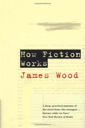 9780224079839: How Fiction Works